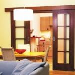 Раздвижные межкомнатные двери в лобне и долгопрудном.